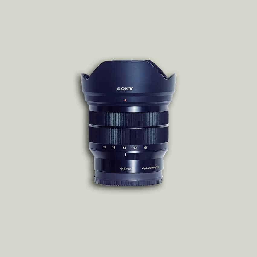 Objektiv-Sony-E-Mount-SEL1018-top
