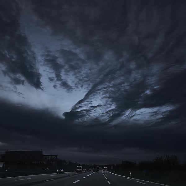 Wolken fotografieren – eine einfache Anleitung mit Tipps