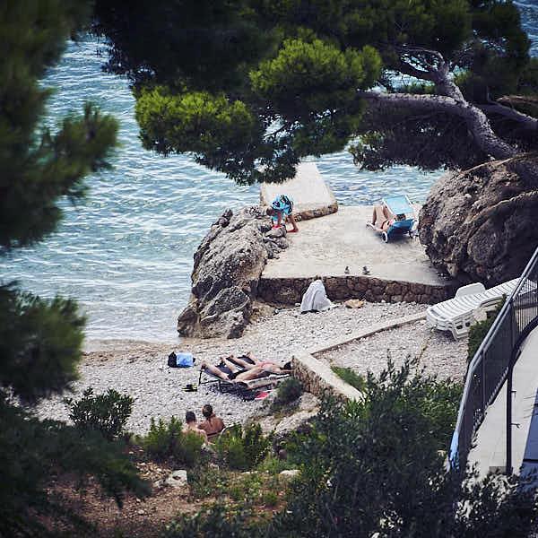 Mit diesen Tipps kann jeder bessere Strandfotos im Urlaub machen